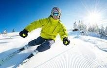 dla-narciarzy