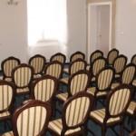 konferencje-02