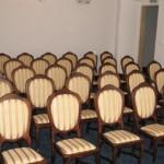 konferencje-03