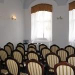 konferencje-04