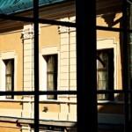 Pokoje zamkowe w Zamku Międzylesie