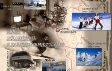 ulotka_narciarska_-_S_2012_800x600