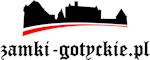 zamki-gotyckie-logo