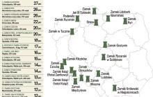 ranking hoteli