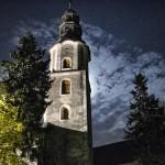 fot. Albin Marciniak
