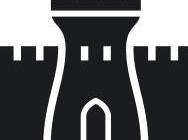 wieza-logo-szlak-zamkow