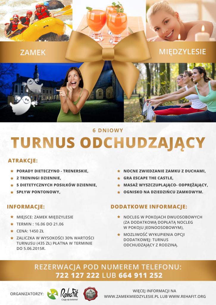 turnus_3
