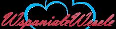 logotyp_new_300dpi