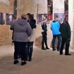 Miedzylesie; wystawa poplenerowa  28 10 2016Fot. Marek Maruszak