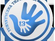 turystyczna_logotype1