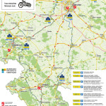 mapa motocyklowa - A3 - 06